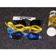 Eyeline úszószemüveg
