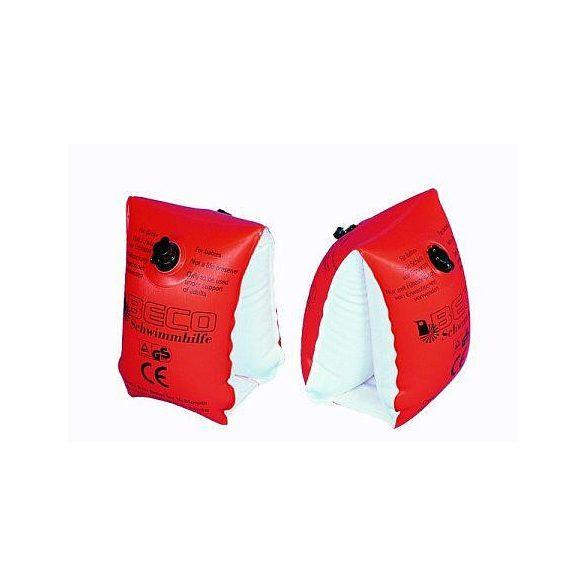 Karúszó párna 2 levegőkamrával választható mérettel,  0 15-30 kg-ig