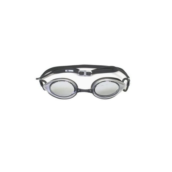Epsan Wind úszószemüveg