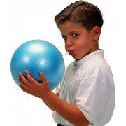 Mini Soft Ball gyermek szoftball labda, kifutó termék a készlet