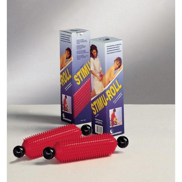 Stimu Roll masszázs henger (anti cellulite)