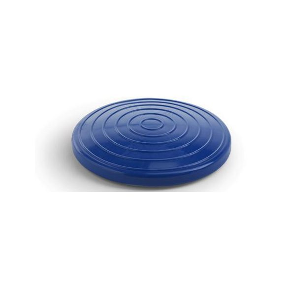 Activa Disc dinamikus  ülő és egyensúlyozó párna standard anyag,