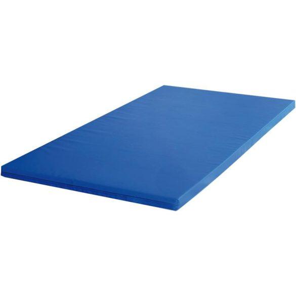 Tactic Sport extra minőségű tornatermi klasszikus tornaszőnyeg PVC borítással 200x100x10
