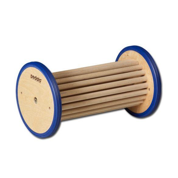 Pedalo Pedasan Egyensúlyozó dob 22 cm átmérő, pedalo®