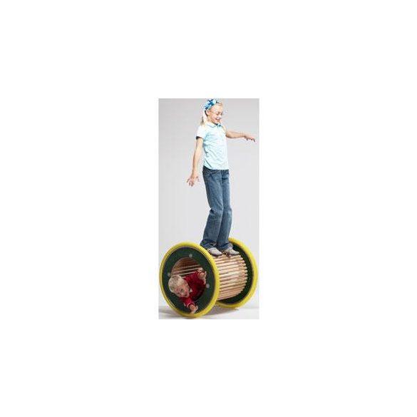Pedasan Óriás egyensúlyozó henger