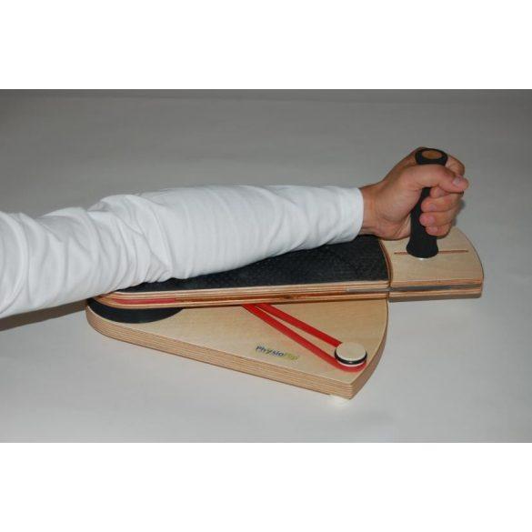 Physio-Flip Kézerősítő