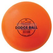 Hipersoft kidobó labda 120 gr. 18 cm átmérő