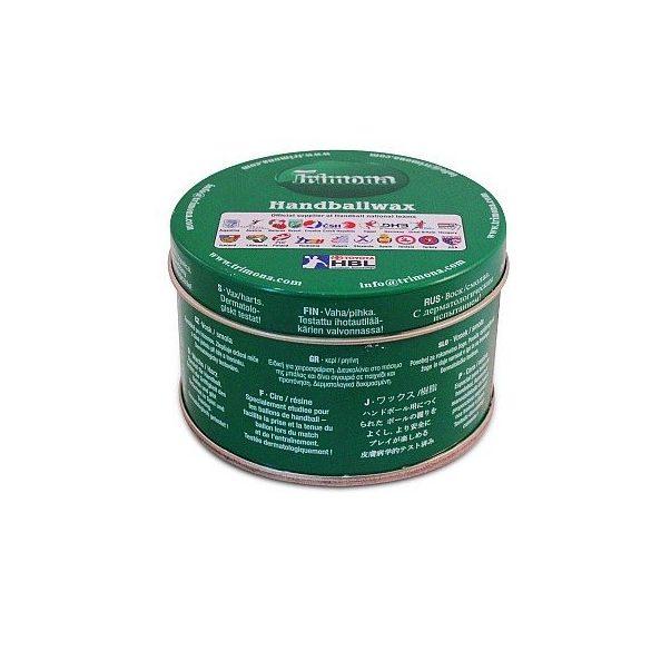 ERHARD valódi wax kézilabda gyanta, 125 gr-os kiszerelés