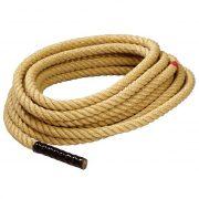 Húzókötél 10m hosszú 2,5cm átmérővel
