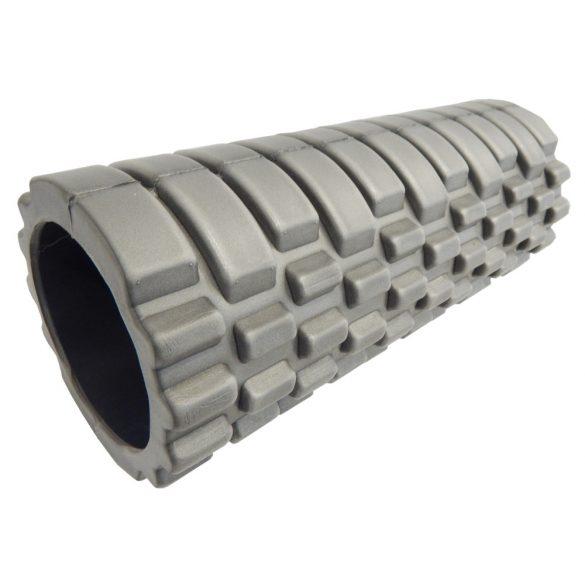 Capetan® 14x33cm SMR masszázshenger ellenálló EVA felülettel - masszázs henger