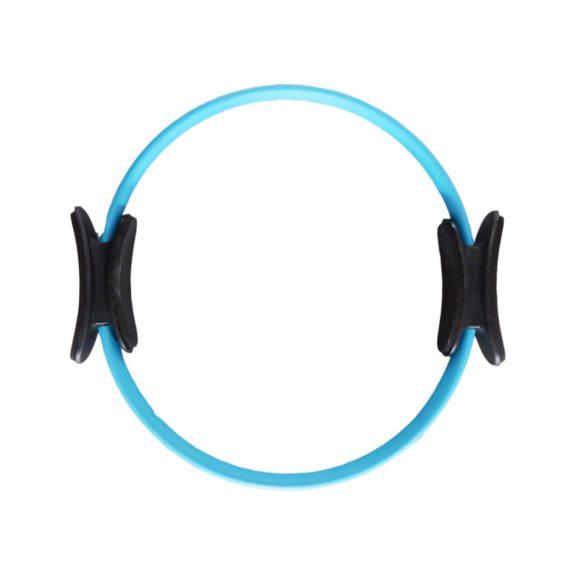 Pilates gyűrű 38cm átmérővel EVA gyűrű burkolattal