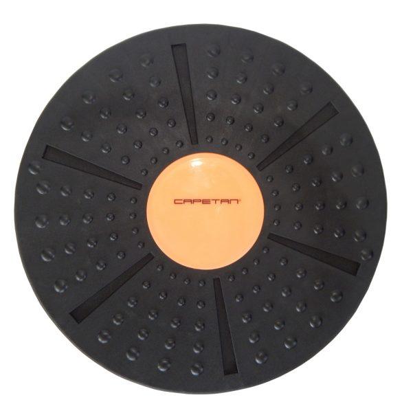 Capetan® 40cm átmérőjű egyensúlyozó korong - egyensúlyozó talp