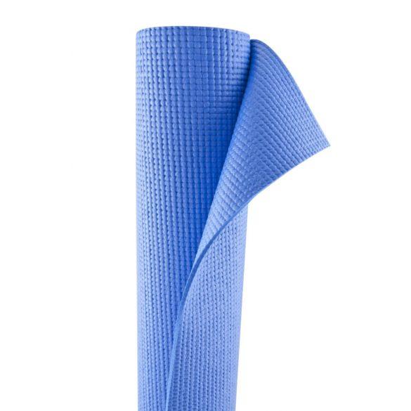 Tactic Sport PVC yoga szőnyeg 173 x 61 x 0,4cm