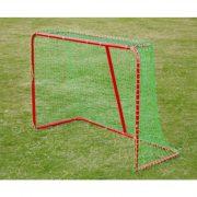 Hockey kapu Club kivitel, 185x128x60 cm