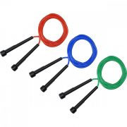 Tactic Sport speedrope ugrálókötél 2,54 m hosszú, sport gyors kötél