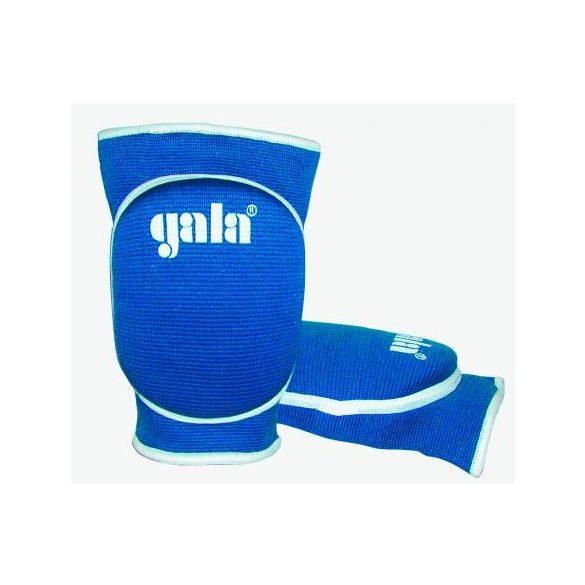 Párnázott térdvédő Gala S junior méret