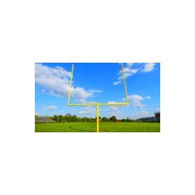 Amerikai football eszközök